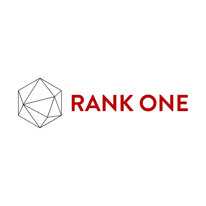 Rank One Tech-logo