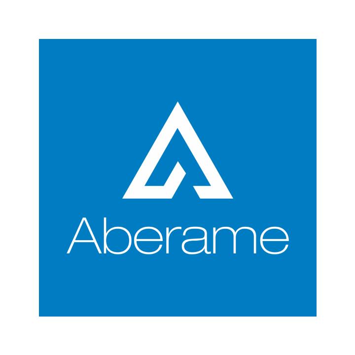 aberame-logo