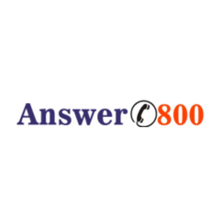 answer800-logo