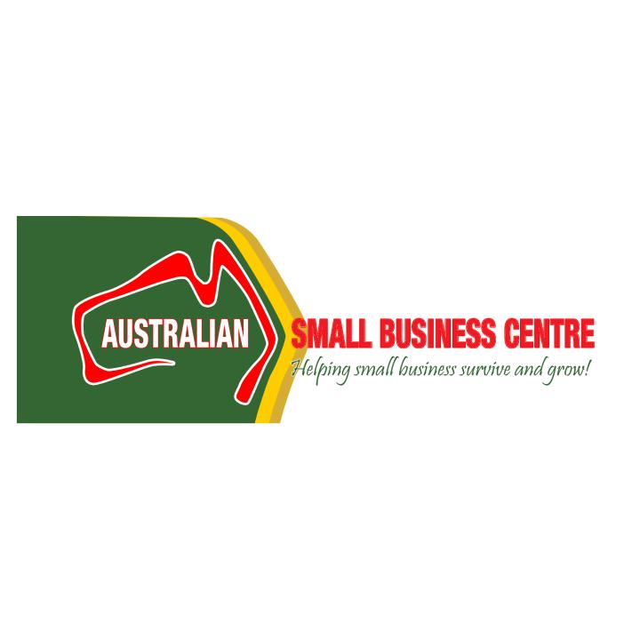 australiansmallbusiness-logo