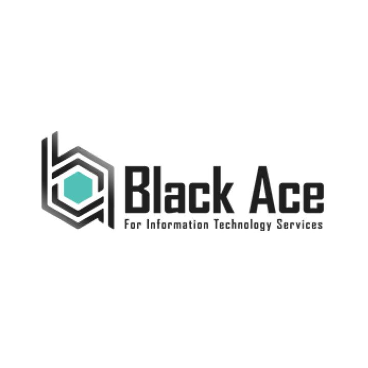 blackace-logo
