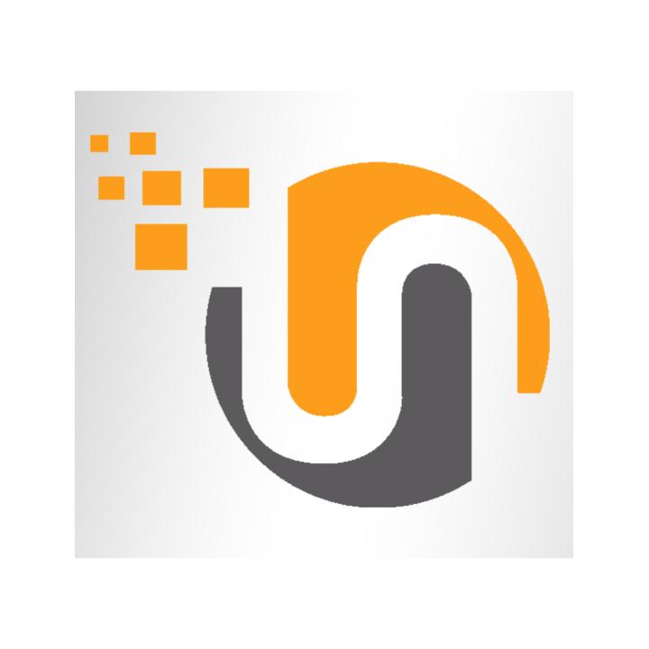 exitoventure-logo