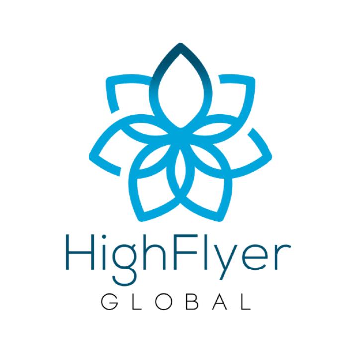 highflyerglobal-logo