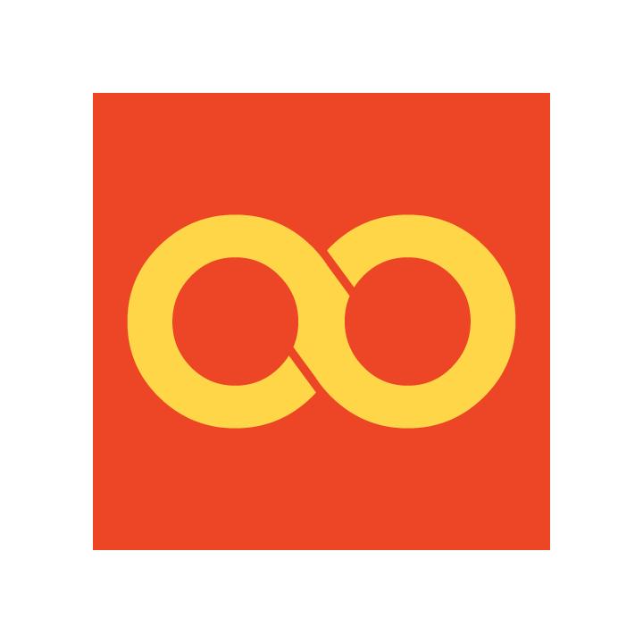 jootorsdesigns-logo