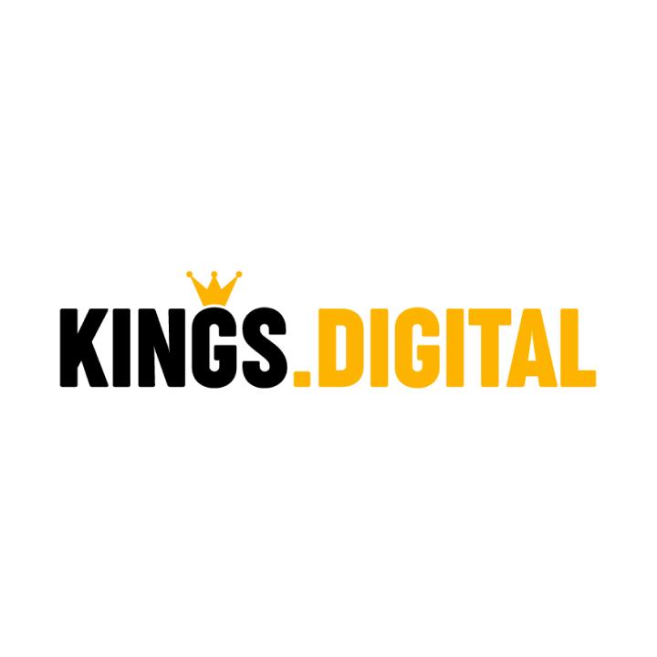 kingsdigital-logo
