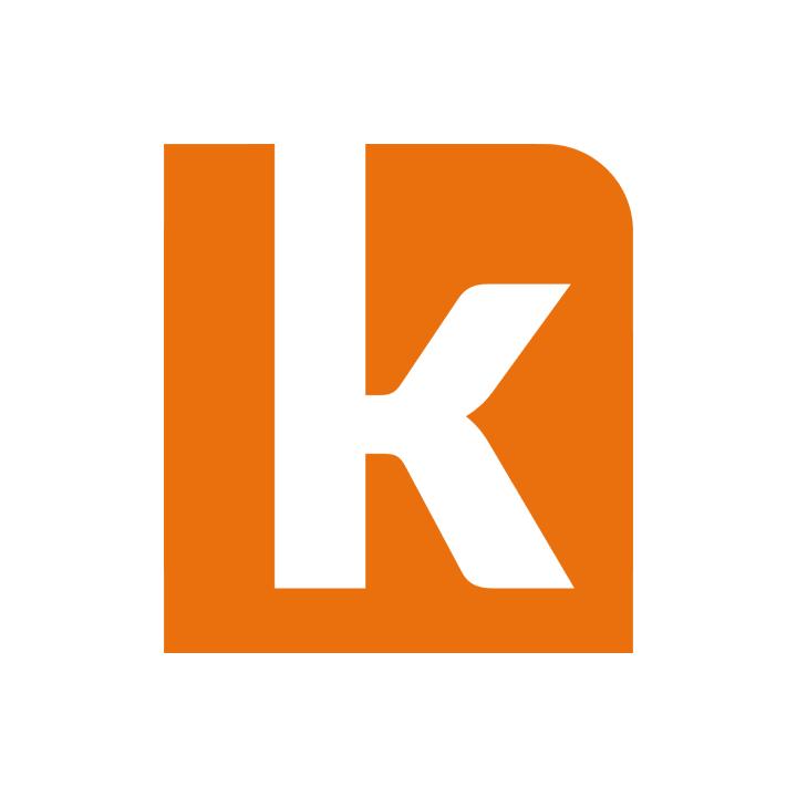 kloron-logo