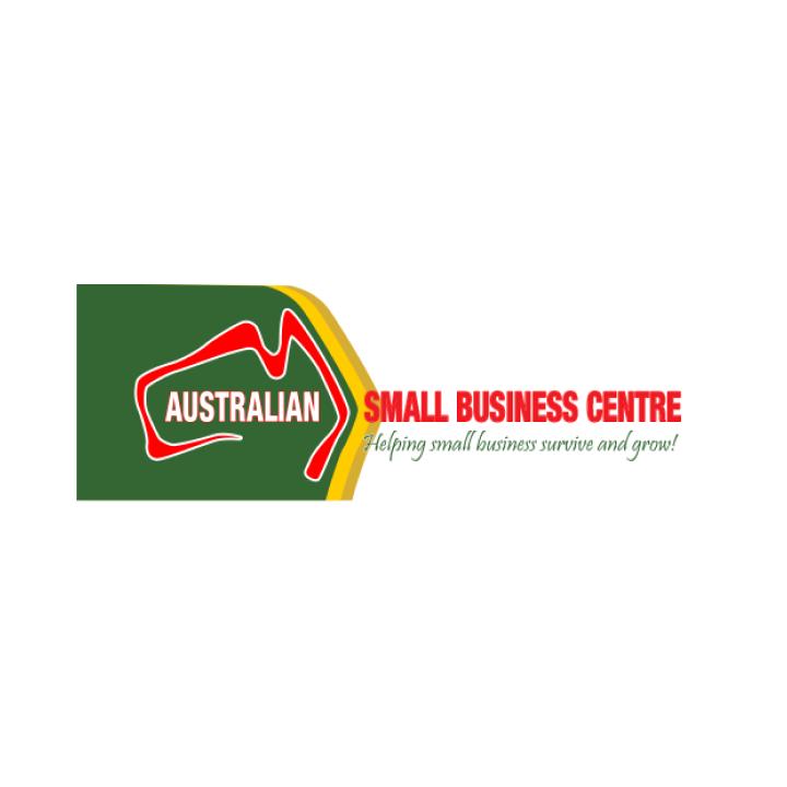 logo_123 Group Pty Ltd