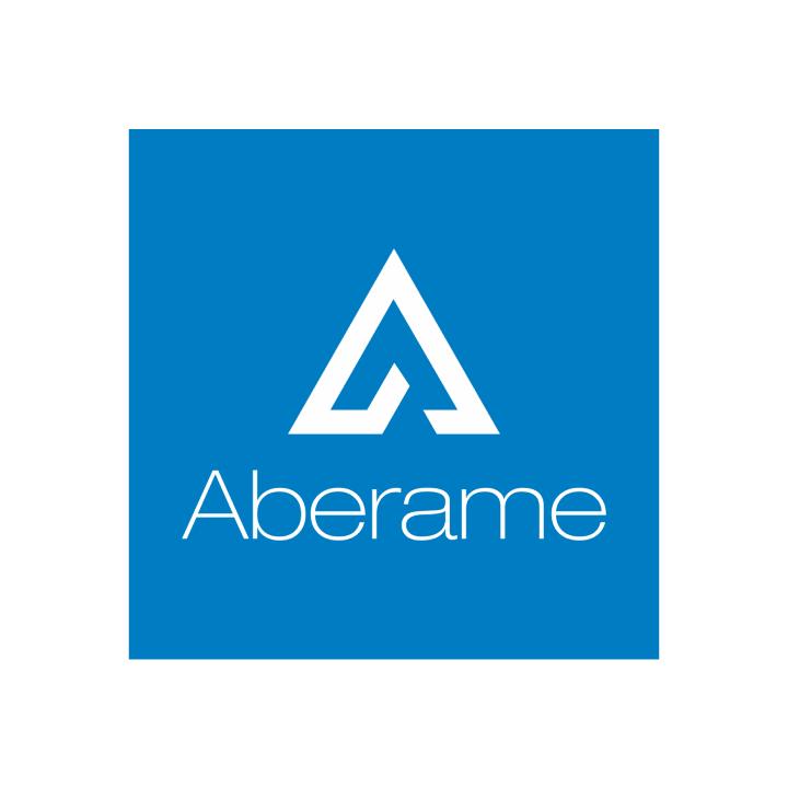 logo_Aberame
