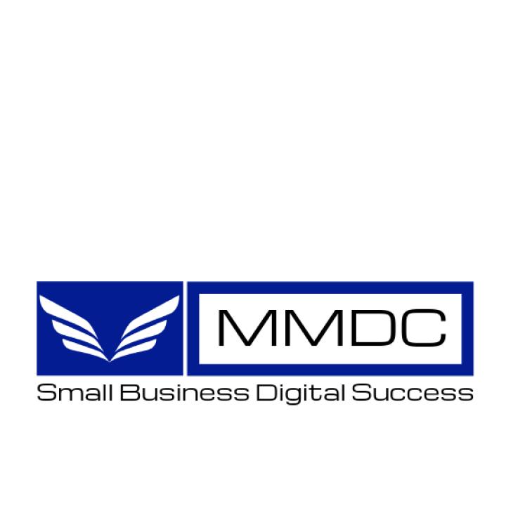 mmdc-logo