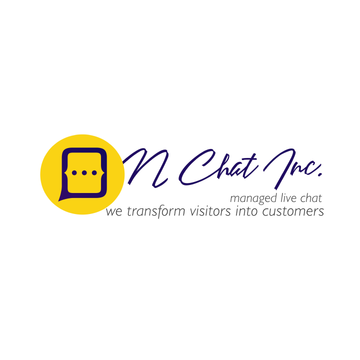 nchat-logo