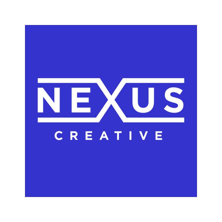 nexuscreative-logo
