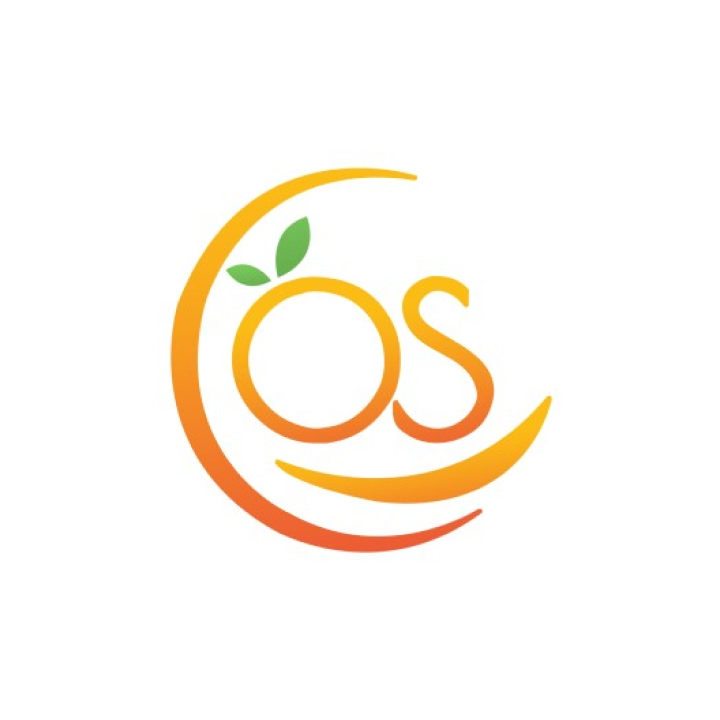 orangeskill-logo