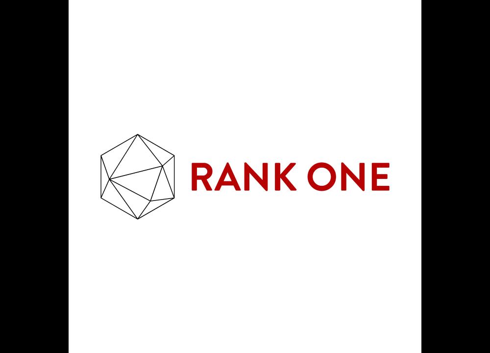 rankone-logo