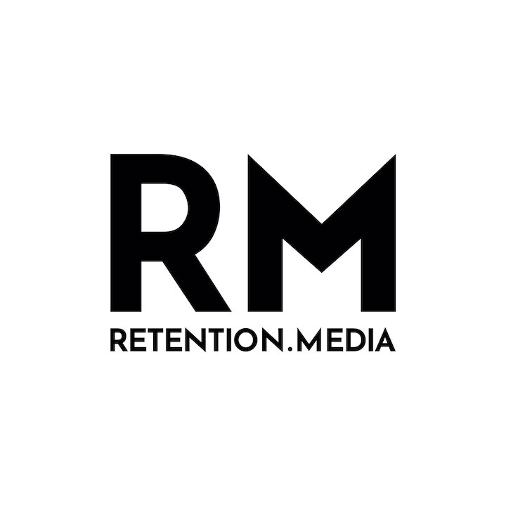 retentionmedia-logo