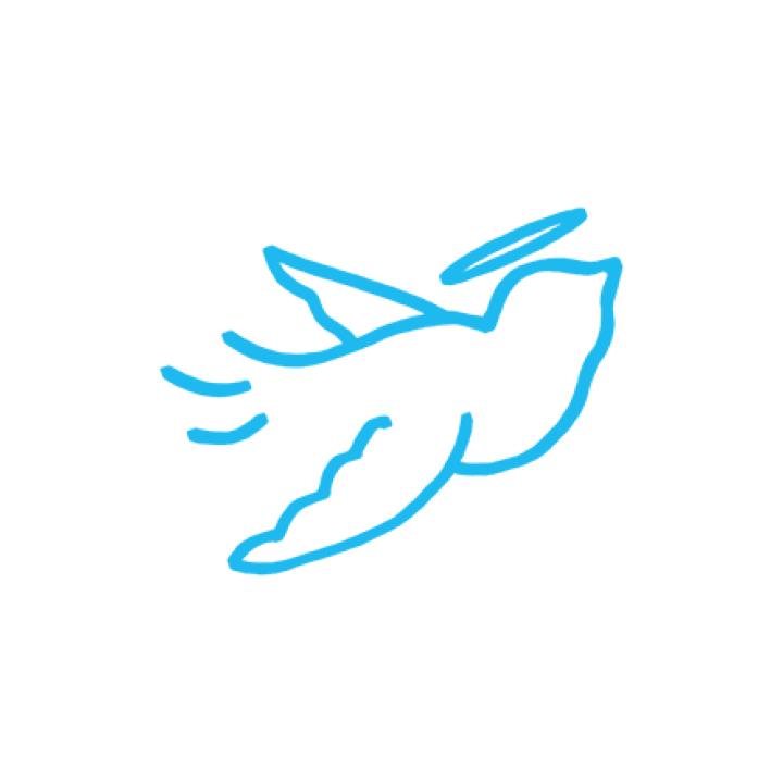 saintfinancialgroup-logo