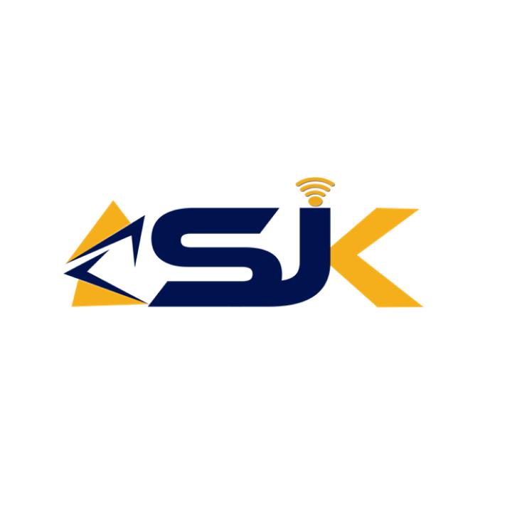 sjk-logo