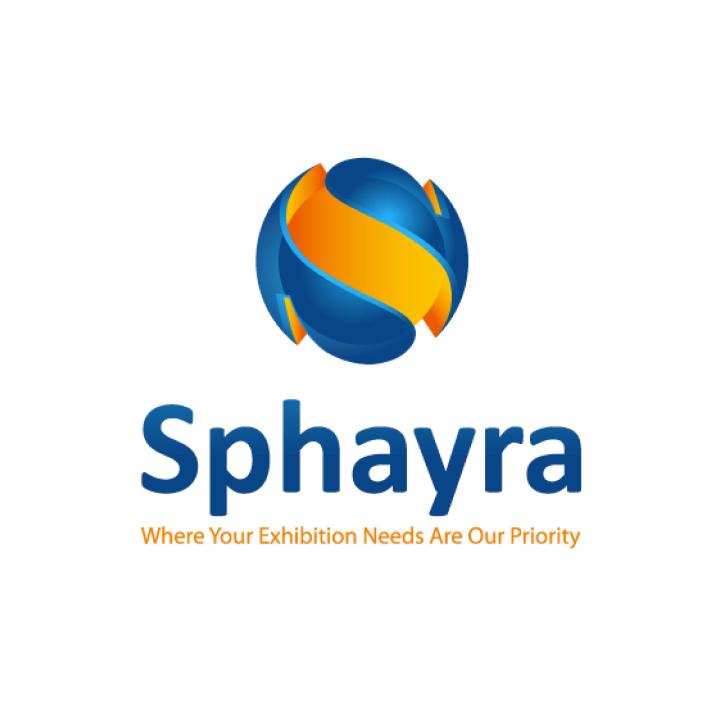 sphayra-logo