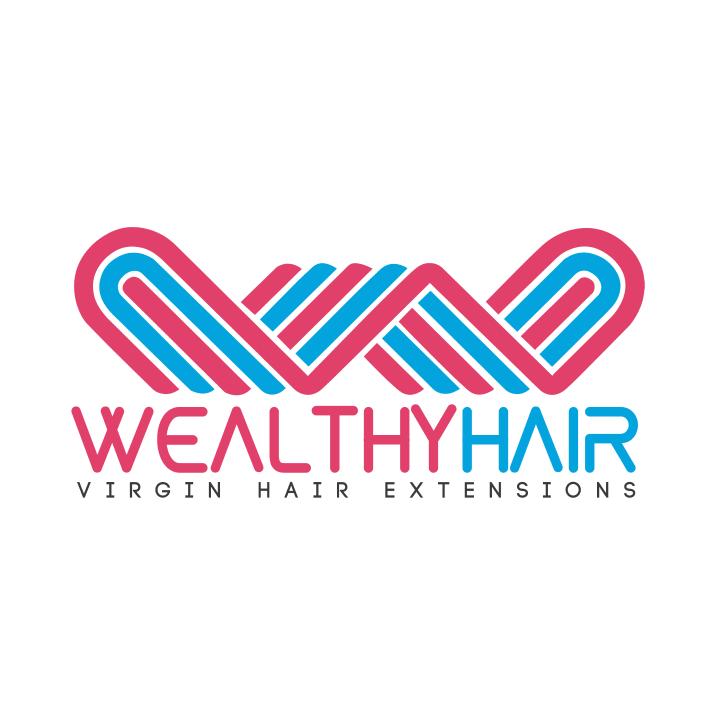 wealthyhair-logo