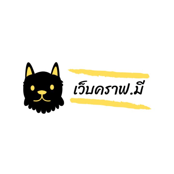 webcraft-logo