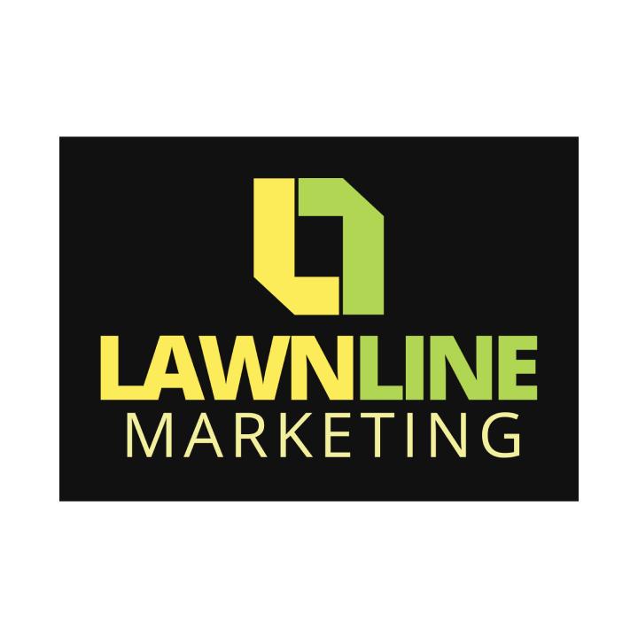 Lawnline-Marketing-logo