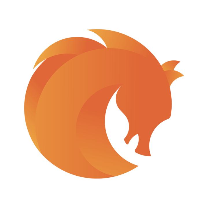 Stallion Cognitive-logo