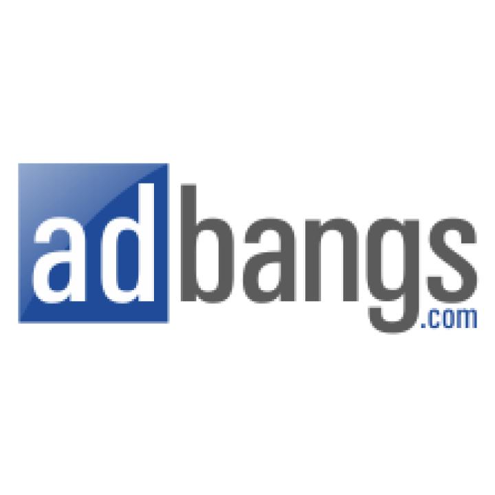 adbangs-logo