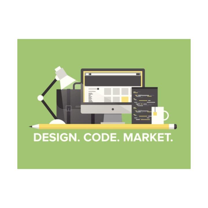 agreatnameforawebsite-logo2
