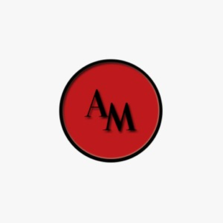 ajaymaanju-logo