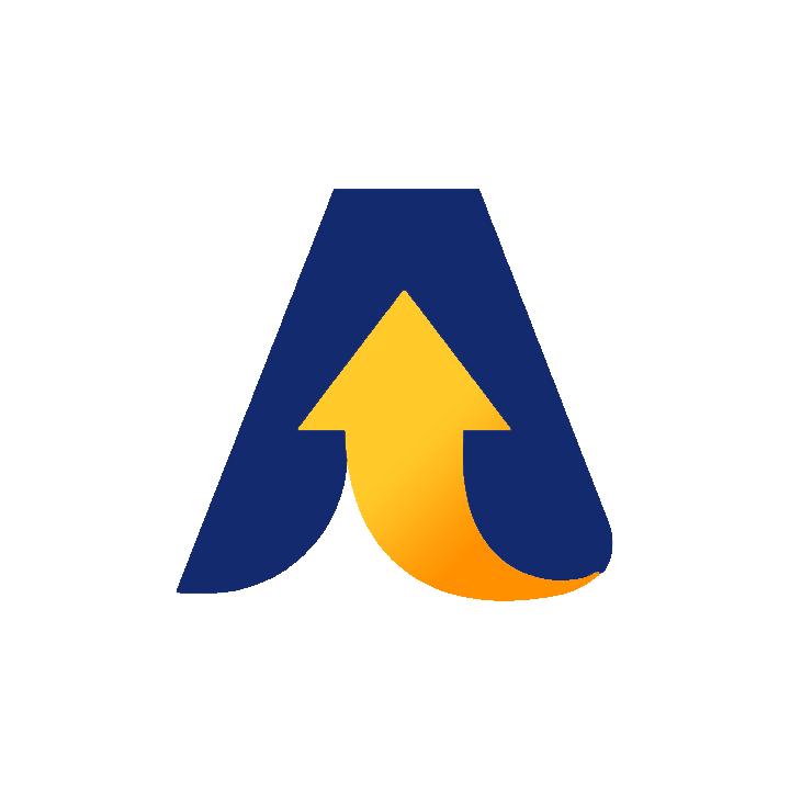 alandingpage-logo