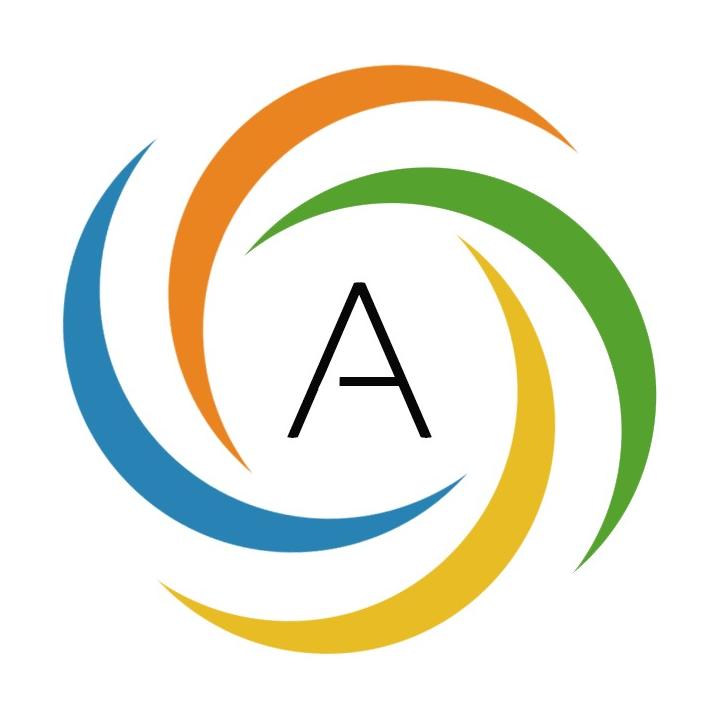 amyratechnologyservices-logo