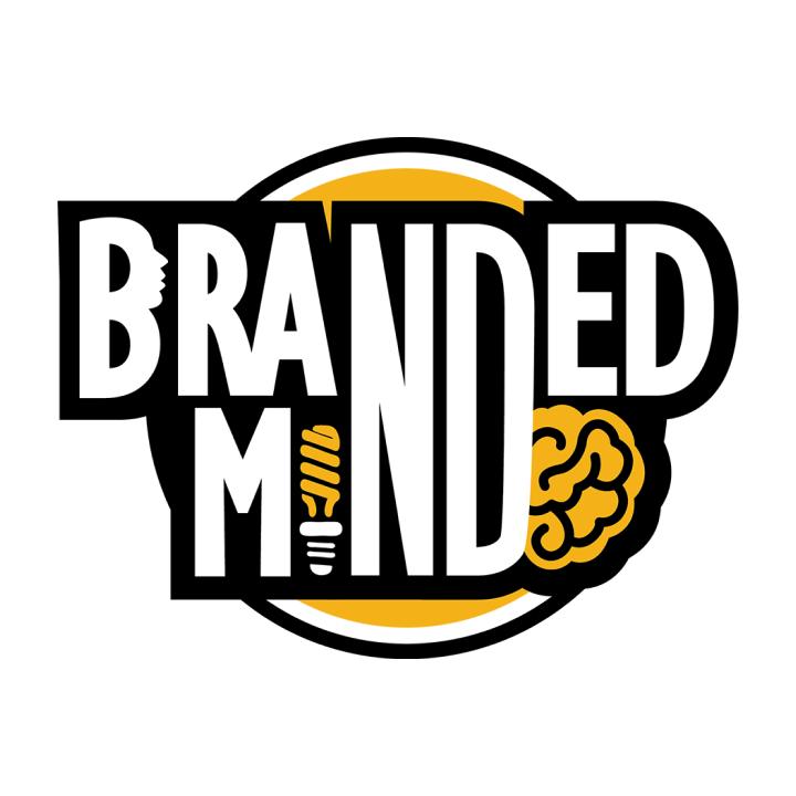 brandedmind-logo