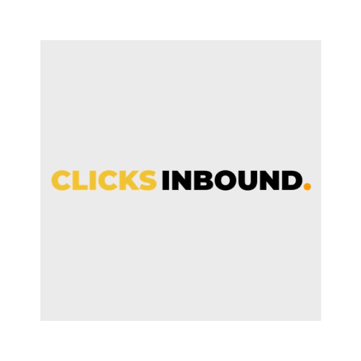 clicksinbound-logo
