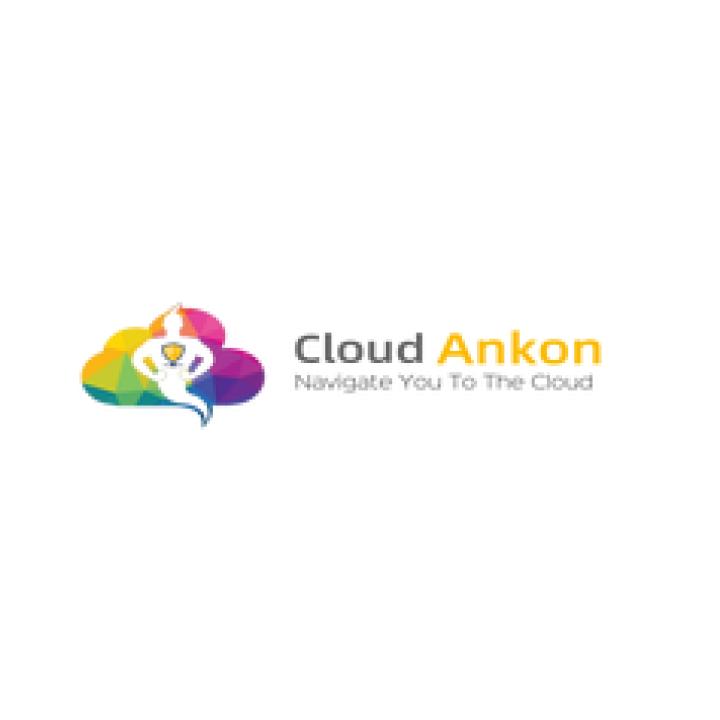 cloudankon-logo