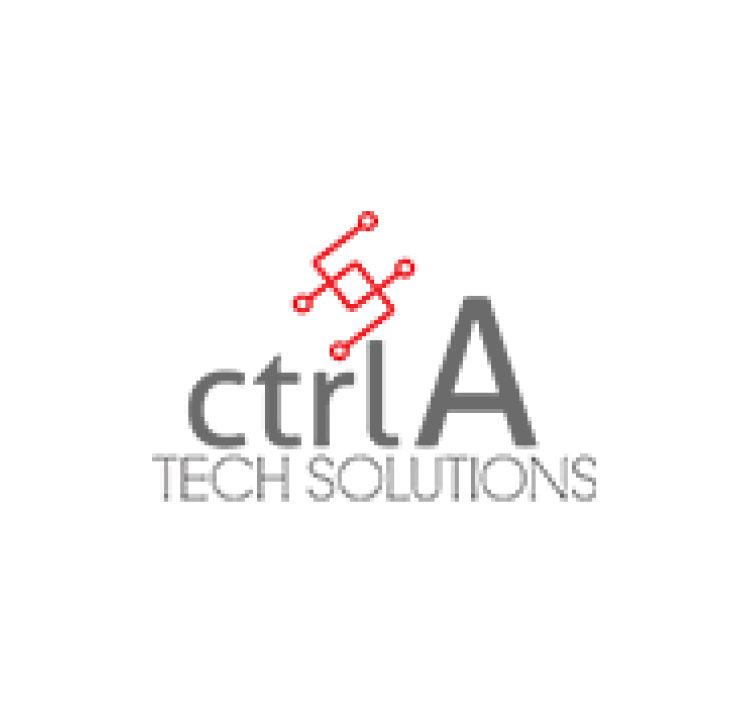 ctrlatechsolutions-logo