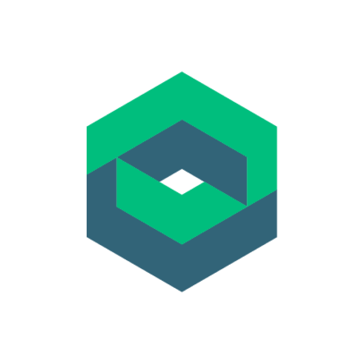 dataautomation-logo