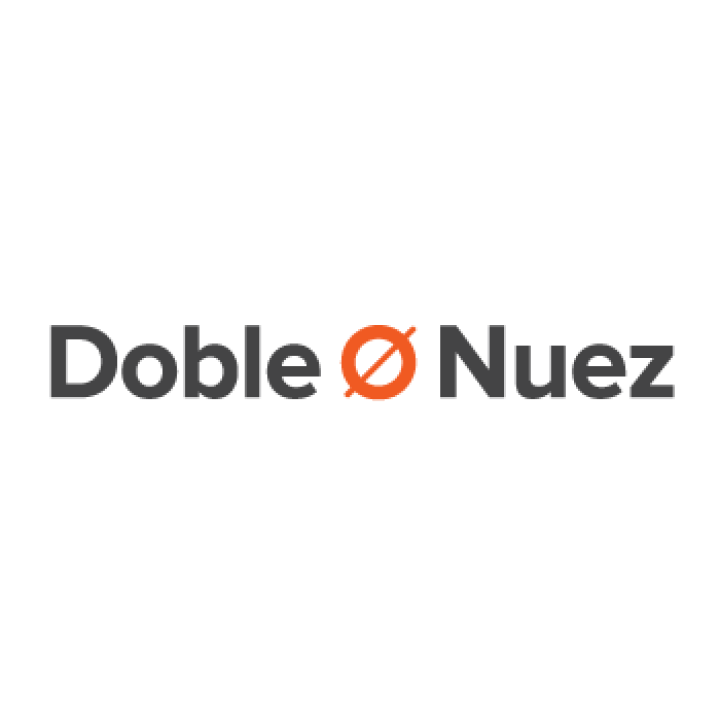 doblenuez-logo