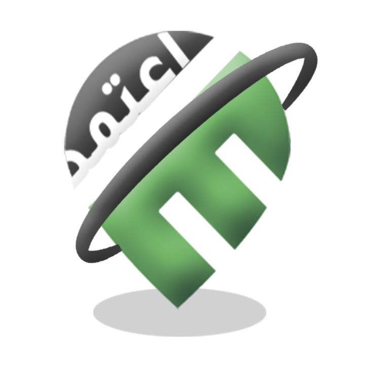 etameid-logo