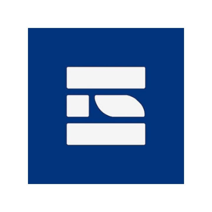 gestrs-logo
