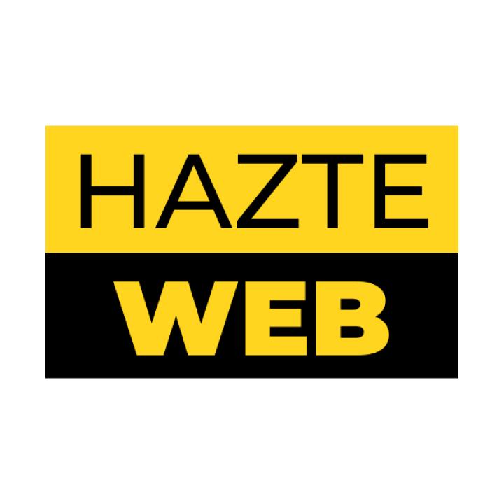hazteweb-logo