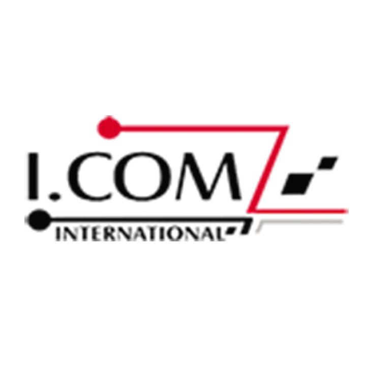 icominternational-logo