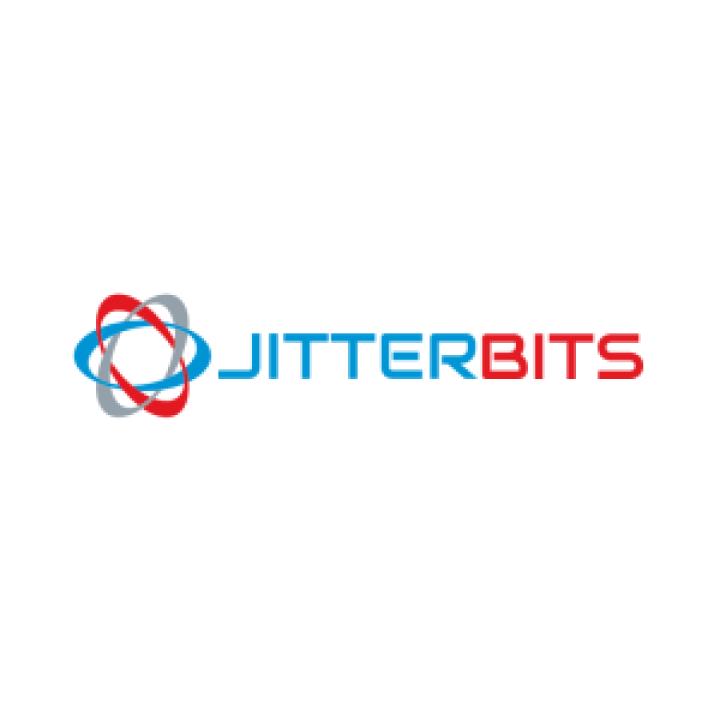 jitterbits-logo