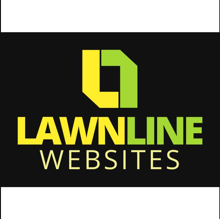 lawlinewebsites-logo