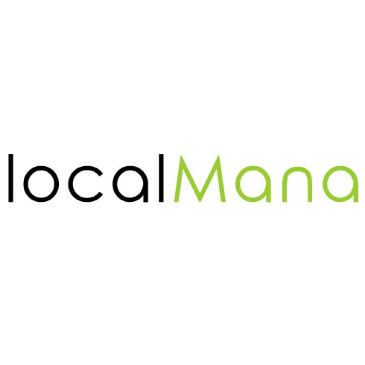 localmana-logo