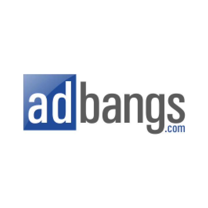 logo_AdBangs Technologies