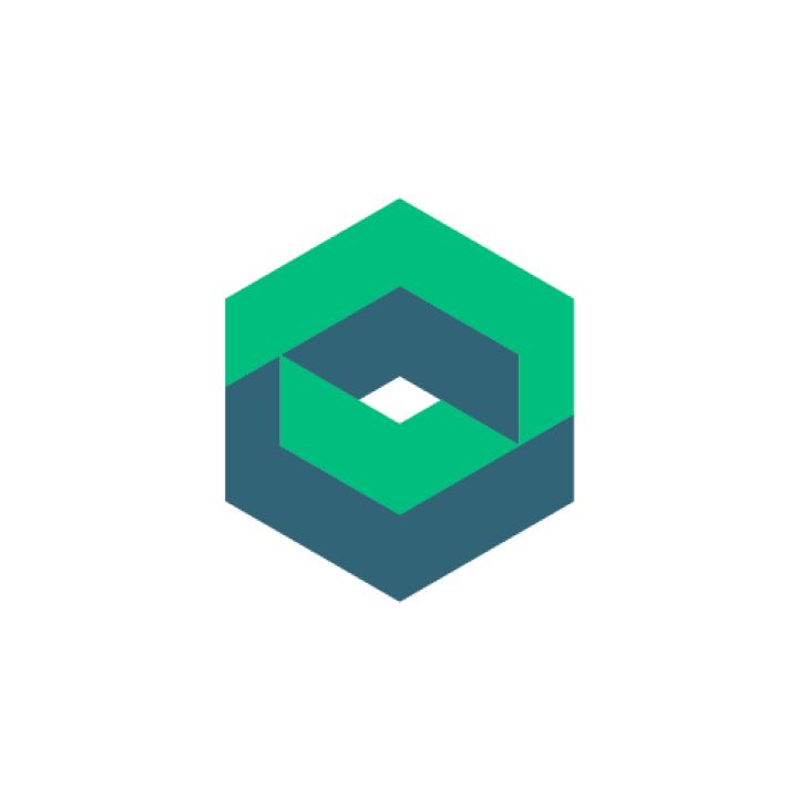 logo_data automation