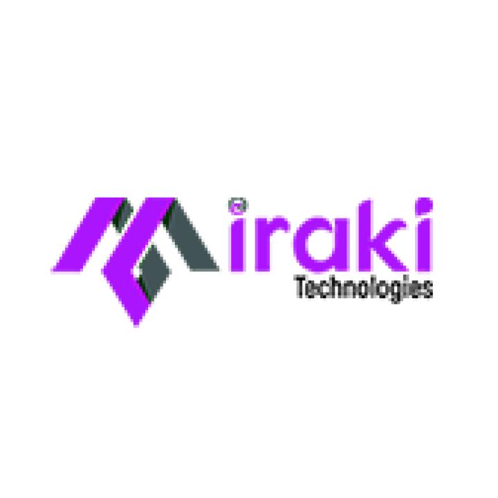 mirakitech-logo