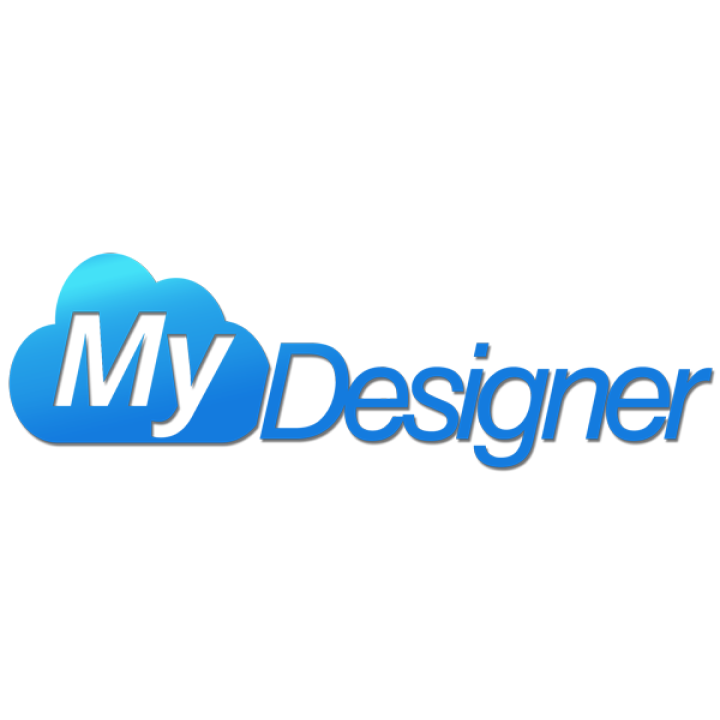 mydesigner-logo