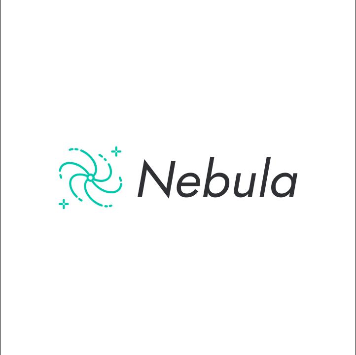 nebula-logo