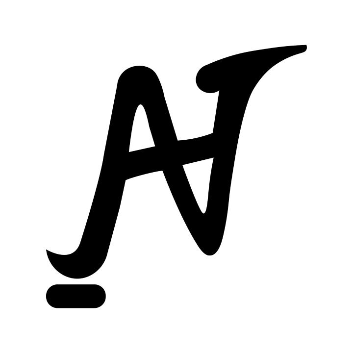 nivahatatechnologies-logo