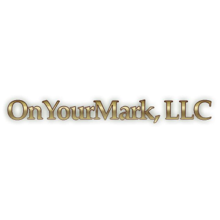 onyourmark-logo